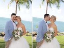 NIKKI BLADES PHOTOGRAPHY - Airlie Beach Whitsundays Wedding Photographer