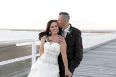 Wedding Photographer Hervey Bay {Nikki Blades Photography}