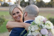 NIKKI BLADES PHOTOGRAPHY - McLaren Vale Wedding Photographer