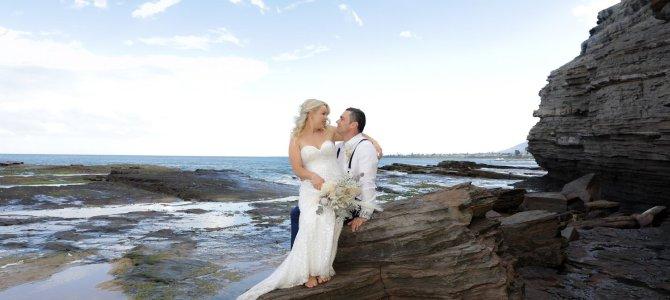 Kangaroo Island Wedding Photographer – Best Kangaroo Island Wedding Photography Packages & Prices