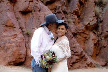 NIKKI BLADES PHOTOGRAPHY - Alice Springs Wedding Photographer