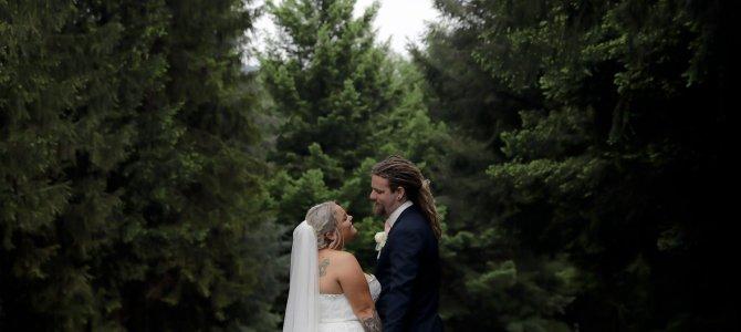 Northern Adelaide Wedding Photographer – Best Northern Adelaide Wedding Photography Packages & Prices