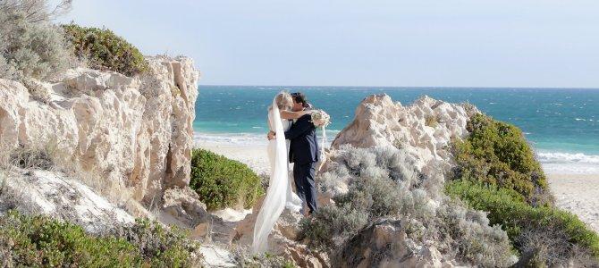 Bunbury Wedding Photographer – Best Bunbury Wedding Photography Packages & Prices
