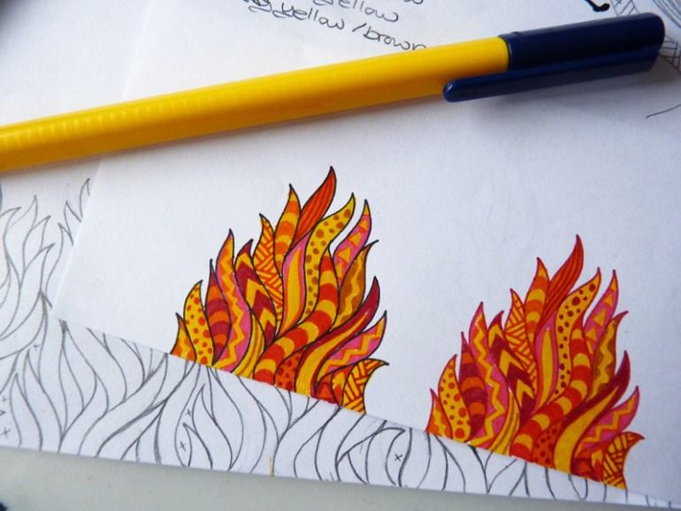 nikkifarquharson-blog-mythos-fire-ink-1