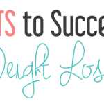 Secrets to Successful Weight Loss