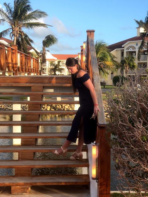 Varadero and Havana Cuba Travel 2018    Sunshine, Caribbean, ocean, down south, vacations    www.nikkisplate.com