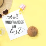 Your Guilt Free Beach Holiday Indulgence; 3 tips for making a guilt free beach holiday affordable and stress free. How to enjoy your vacation without the added headaches!
