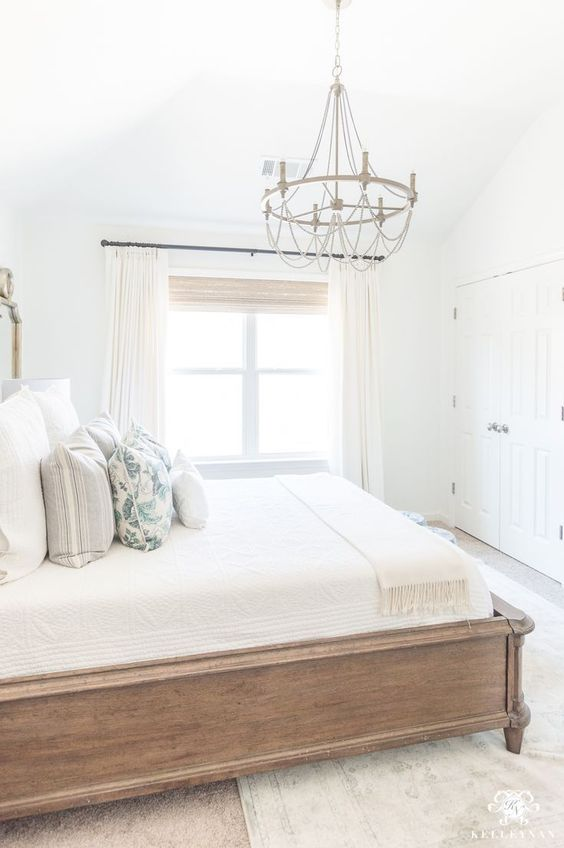 Renting out extra rooms in your home--like a spacious guest bedroom--is a great way to earn extra income