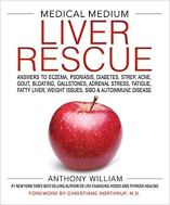 Liver Rescue by Anthony Willaim