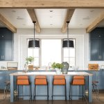 11 Best Kitchens by Studio McGee