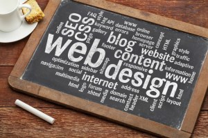 How to make the most out of your website -Nikki Young Writes