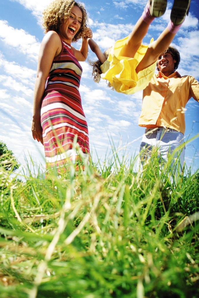 6 tips for keeping the children amused in the summer holidays - Nikki Young Writes