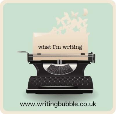 typewriter-butterflies-badge-new