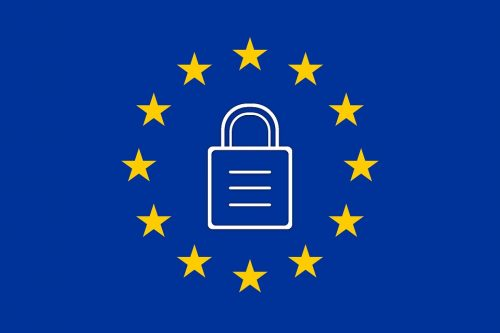 GDPR regulations for data protection and privacy - Nikki Young