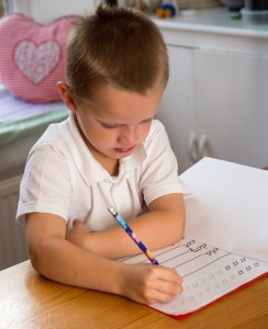Is handwriting important in the modern world? - Nikki Young