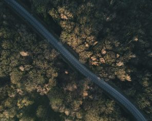 Arial-Landscape-Photography-Aachen-Birds-Eye-