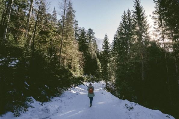 Explore-Landschaftsfotografie-Aachen-Alpen-Bayern-