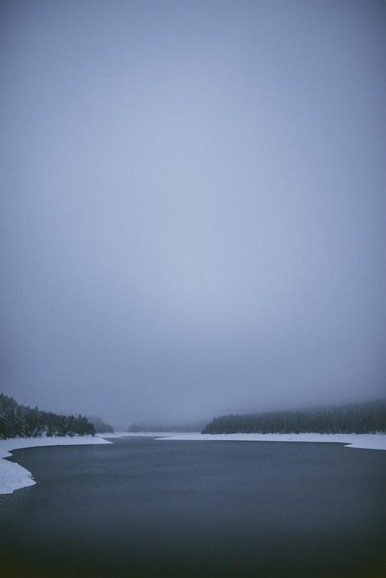 Fog-Adventure-Eifel-Landscape-0001