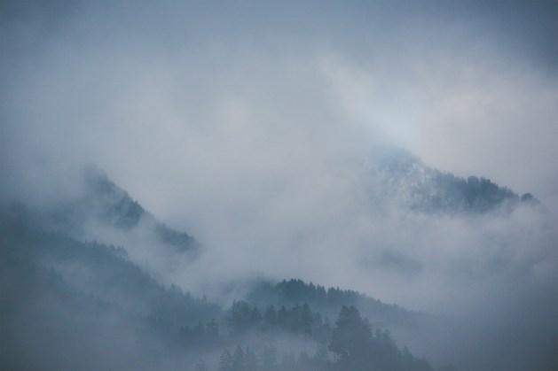 Alpen-Adventure-Lifestyle-Landscape-Photography-0001