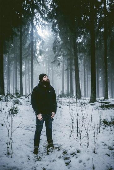 Winter-Eifel-Lifestyle-Fotografie-0001