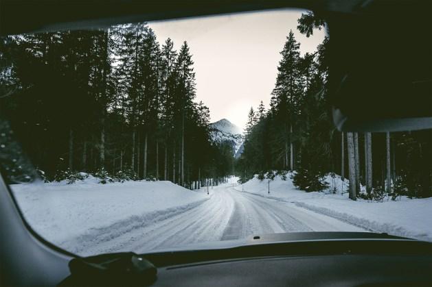 Landschaftsfotografie-Aachen-Alpen-Winter-
