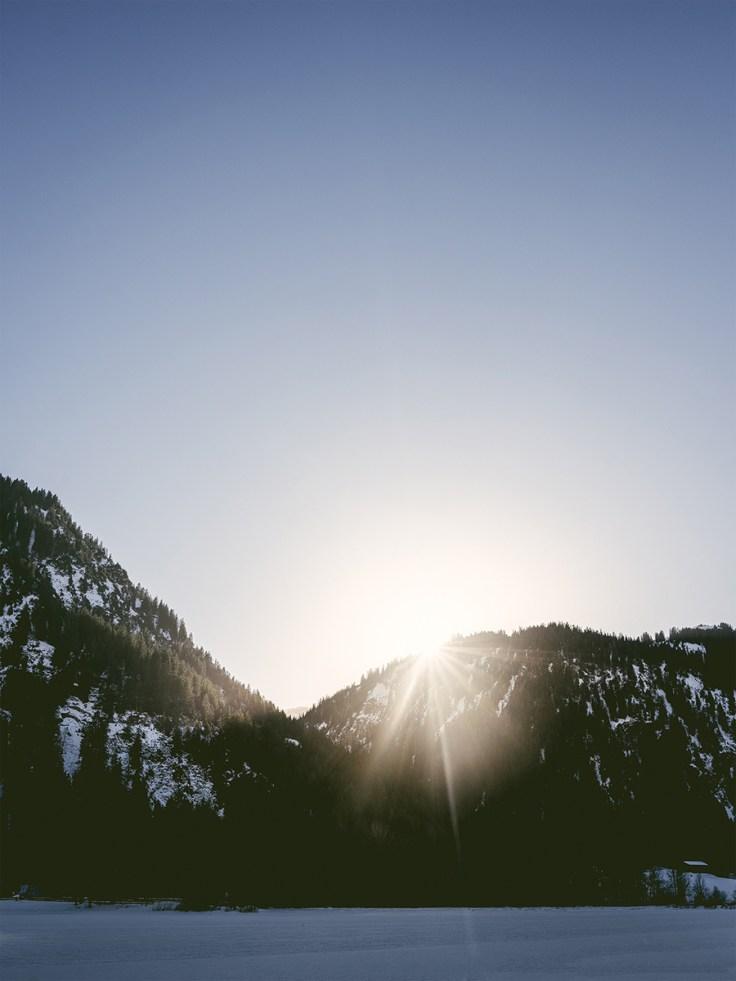 Landschaftsfotografie-Winter-Aachen-Deutschland-Alpen- (10)