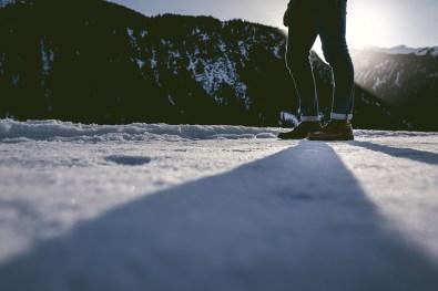 Landschaftsfotografie-Winter-Aachen-Deutschland-Alpen- (11)