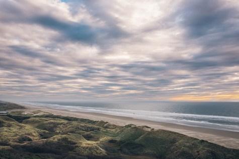USA-Kanada-PNW-Pazifischer-Nordwesten-Landschaftsfotografie-Niklas-Coen-Fotografie-Aachen (35)