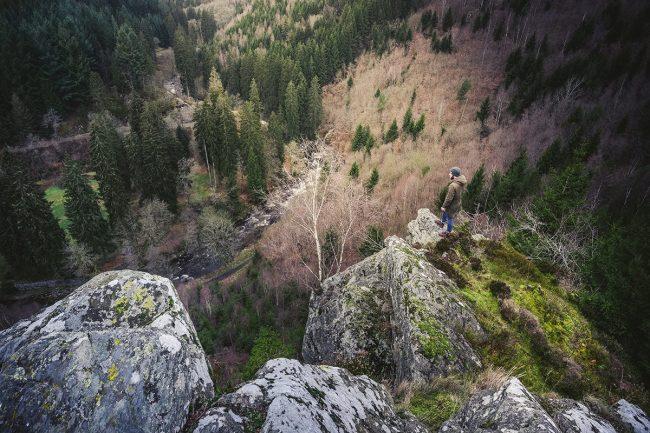 rurtal-ehrensteinley-landscape-photography