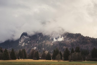 schwangau-landscape-mountain-photography