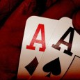 Am Dienstag hatte ich den bisher demütigsten Showdown bei einem All In. Dreier Runde: Rico Dealer Me SmallBlind Dirk BigBlind Me: 3 – 3 Rico: Fault Me: Call Dirk: Check […]