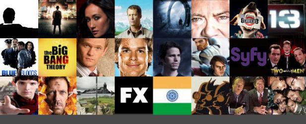 Seit meinem letzten Beitrag über meine große Schwäche für Serien, hat sich einiges verändert. Netflix versendet jetzt nicht mehr nur DVDs und produziert selbst. Wir haben unseren Kabelanschluss nur noch […]