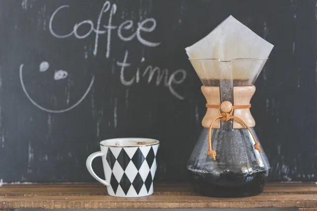 Niko Juranek Fitness Travel Lifestyle coffee-cup-mug-cafe