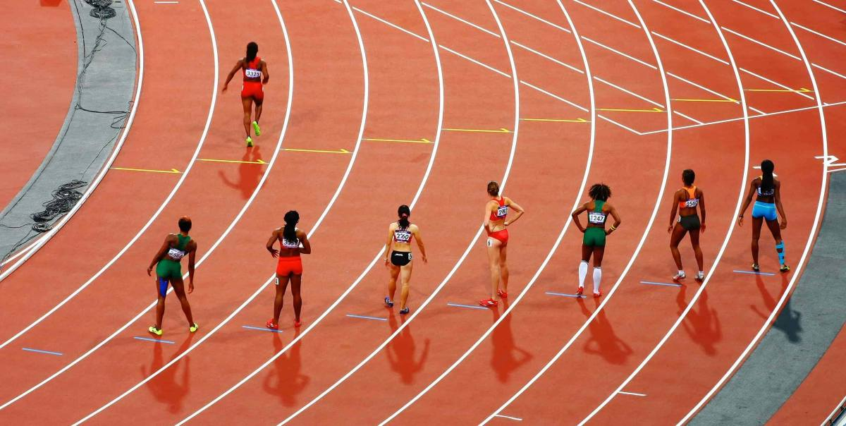 olympics-Niko-Juranek-Fitness-Travel-Lifestyle-Blog