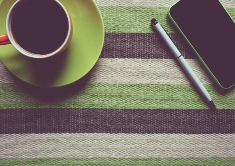restaurant-red-beans-Niko Juranek Personality Fitness Travel Lifestyle Blog routine coffee