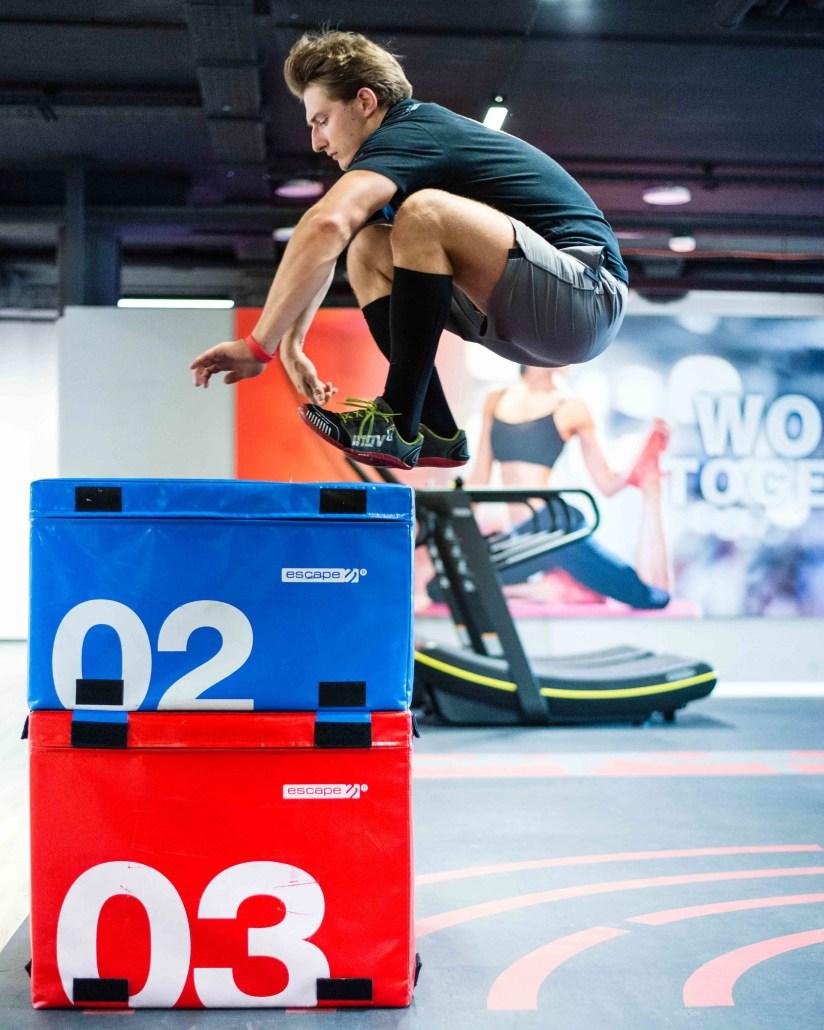 Niko Juranek High Performance Sport Fitness Persönlichkeitsentwicklung Blog Graz Österreich-8
