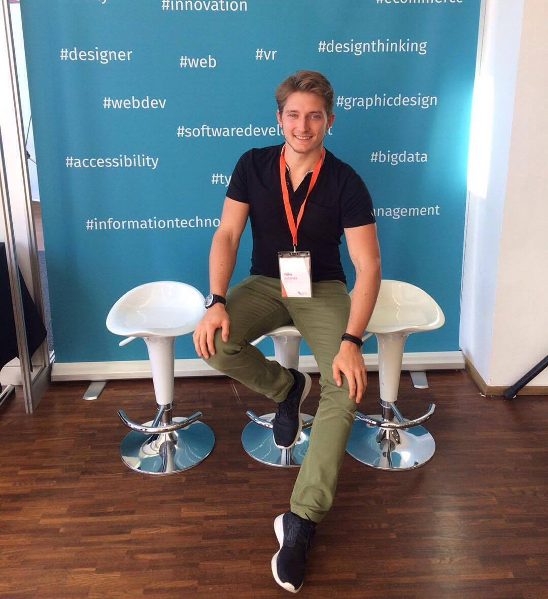 Niko Juranek Blog Graz Highperformance Sport Fitness Persönlichkeitsentwicklung-x