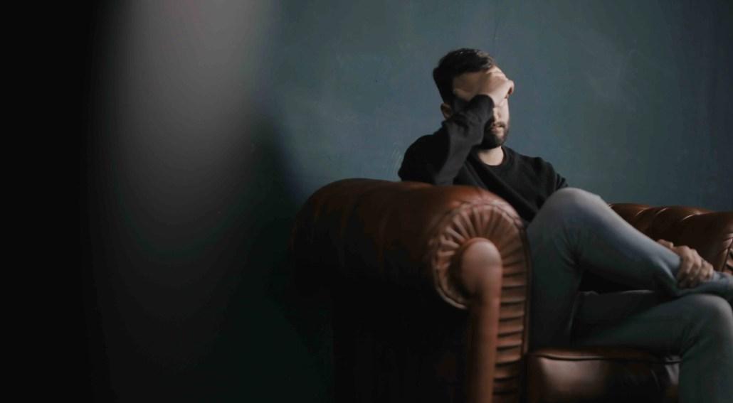Scheitern-ungeduld-was-tun-niko-juranek-persönlichkeitsentwicklung-blog-podcast-wachstumsfeuer