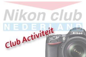 webwinkel club activiteit