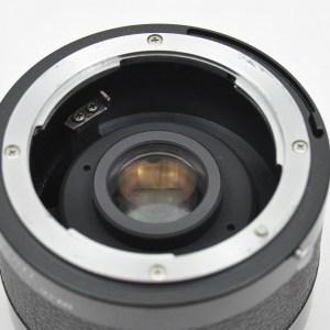 Seriennummer 269526 ist optisch im Zustand A/A+ und technisch perfekt.