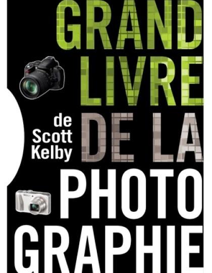 37 Ebook et tutos pour la photographie