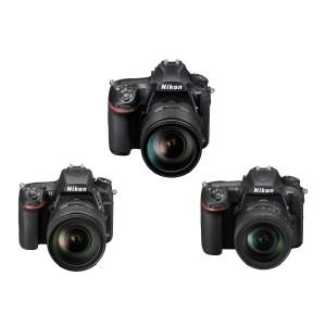 Showy Nikon Nikon Rumors Co D610 Vs D750 Reddit D610 Vs D750