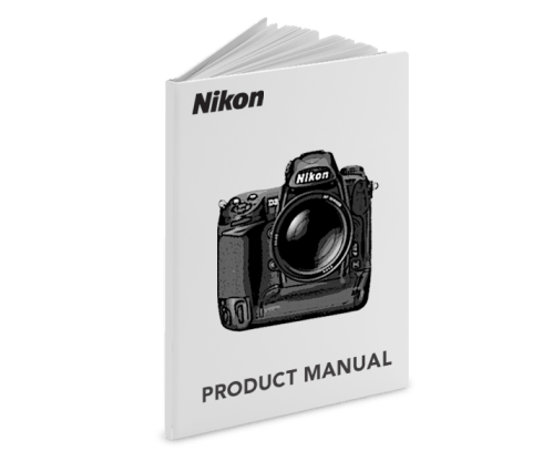 manual front - Photo capturing tips, Become a pro photographer, Photo editing Softwares, Apps and more