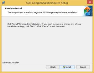 GoogleAnalyticsInstaller 3