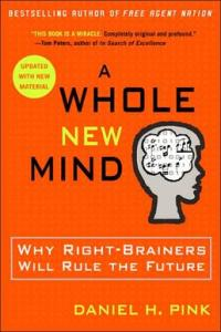 A-whole-new-mind-book