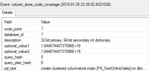 column_store_code_coverage