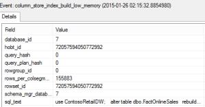 column_store_index_build_low_memory