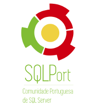 The Future of the User Groups (SQLPort)
