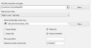 OLEDBDestination_Basic_150K