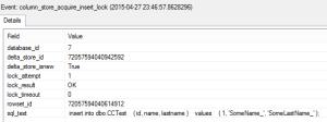 column_store_acquire_insert_lock_properties_new_DeltaStore
